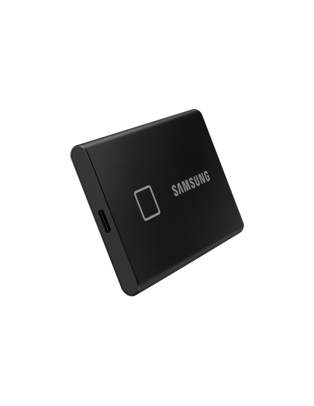samsung-mu-pc500k-500-gb-black-7.jpg