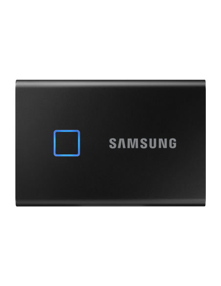 samsung-mu-pc500k-500-gb-musta-8.jpg
