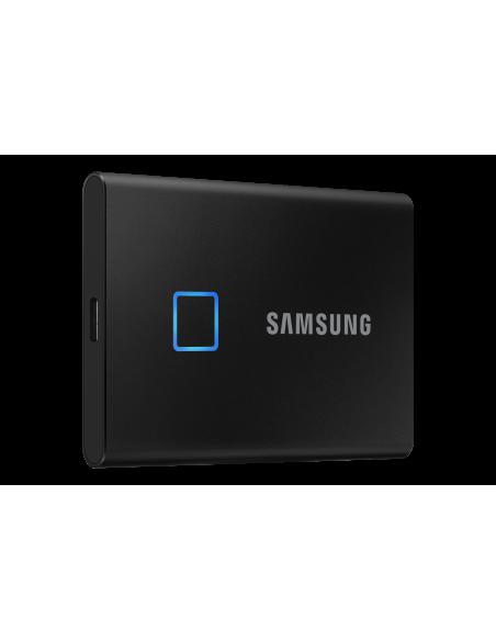 samsung-mu-pc500k-500-gb-svart-9.jpg