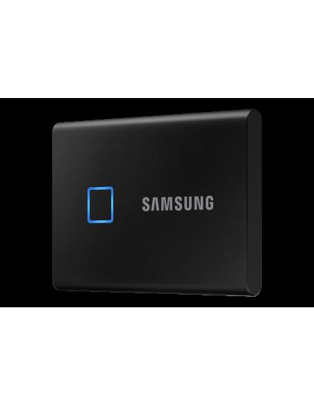 samsung-mu-pc500k-500-gb-svart-10.jpg