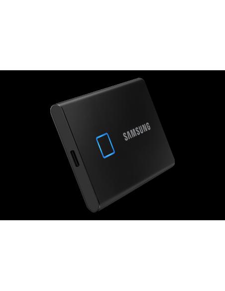 samsung-mu-pc500k-500-gb-svart-13.jpg