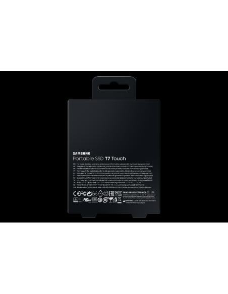 samsung-mu-pc500k-500-gb-musta-15.jpg