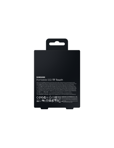 samsung-mu-pc500k-500-gb-svart-15.jpg