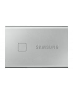 samsung-mu-pc500s-500-gb-silver-1.jpg