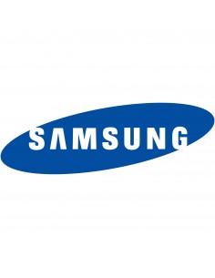 samsung-p-lm-2n1x57h-garanti-n-supportforlangning-1.jpg