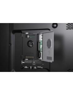 samsung-sbb-pb32ev4-kevyt-asiakaspaate-2-5-ghz-rx-425bb-windows-7-embedded-1-2-kg-1.jpg
