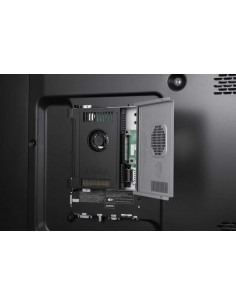 samsung-sbb-pb32ev4-tunna-klienter-2-5-ghz-rx-425bb-windows-7-embedded-1-2-kg-1.jpg