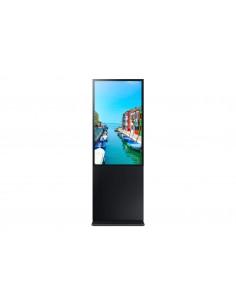 samsung-stn-e55d-signage-display-mount-black-1.jpg