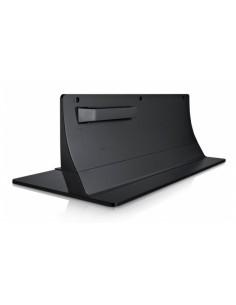 samsung-stn-l75d-faste-och-stall-till-bildskarm-190-5-cm-75-svart-metallisk-1.jpg