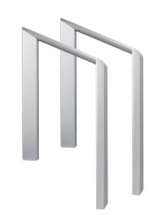 samsung-stn-sf40-monitor-mount-stand-silver-1.jpg