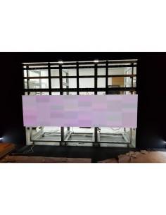 samsung-vg-lfr08fww-monitorikiinnikkeen-lisavaruste-1.jpg