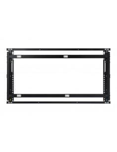 samsung-wmn-46vd-signage-display-mount-116-8-cm-46-black-1.jpg
