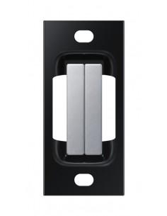 samsung-wmn-wm65r-faste-for-skyltningsskarm-165-1-cm-65-svart-1.jpg