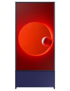samsung-the-sero-qe43ls05tauxxc-tv-apparat-109-2-cm-43-4k-ultra-hd-smart-tv-wi-fi-rullbar-skarm-svart-bl-1.jpg