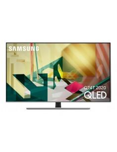 samsung-series-7-qe55q74tatxxc-tv-apparat-139-7-cm-55-4k-ultra-hd-smart-tv-wi-fi-svart-silver-1.jpg