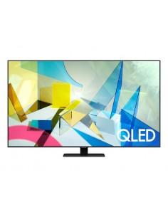 samsung-series-8-qe49q80t-139-7-cm-55-4k-ultra-hd-smart-tv-wi-fi-black-grey-1.jpg