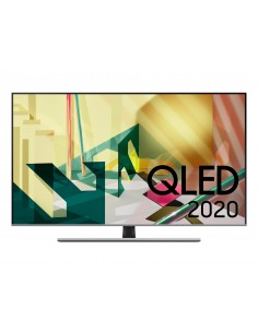 samsung-qe65q74tat-165-1-cm-65-4k-ultra-hd-smart-tv-wi-fi-svart-1.jpg
