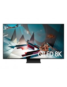samsung-series-8-qe65q800tat-165-1-cm-65-8k-ultra-hd-smart-tv-wi-fi-svart-1.jpg