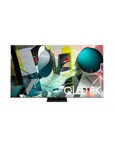 samsung-series-9-qe65q950tst-165-1-cm-65-8k-ultra-hd-smart-tv-wi-fi-black-1.jpg