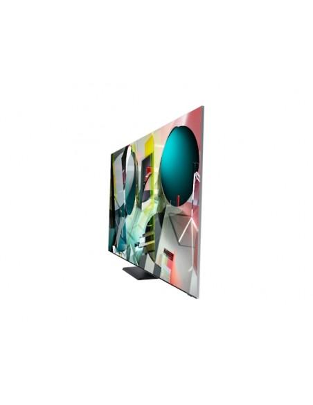 samsung-series-9-qe65q950tst-65-1651cm-8k-ultra-hd-älytelevisio-3.jpg