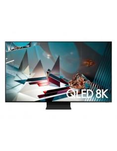 samsung-series-8-qe75q800tat-190-5-cm-75-8k-ultra-hd-smart-tv-wi-fi-svart-1.jpg