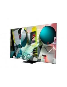 samsung-series-9-qe75q950tst-190-5-cm-75-8k-ultra-hd-smart-tv-wi-fi-black-1.jpg