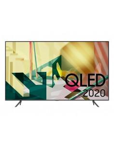 samsung-series-7-qe85q70tat-2-16-m-85-4k-ultra-hd-smart-tv-wi-fi-black-1.jpg