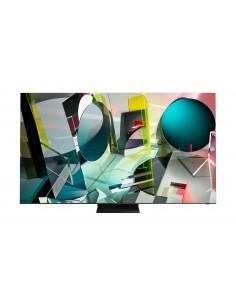 samsung-series-9-qe85q950tst-2-16-m-85-8k-ultra-hd-alytelevisio-wi-fi-musta-1.jpg