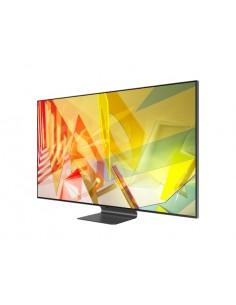 samsung-series-9-qe85q95tat-2-16-m-85-4k-ultra-hd-smart-tv-wi-fi-silver-1.jpg