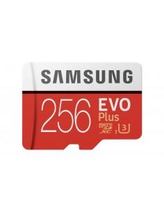 samsung-mb-mc256g-memory-card-256-gb-microsdxc-uhs-i-class-10-1.jpg