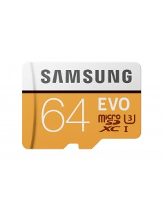 samsung-mb-mp64g-memory-card-64-gb-microsdxc-uhs-i-class-10-1.jpg