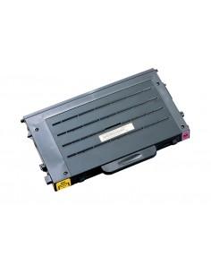 samsung-clp-510d5m-varikasetti-1-kpl-alkuperainen-magenta-1.jpg