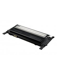 samsung-clt-k4092s-toner-cartridge-1-pc-s-original-black-1.jpg