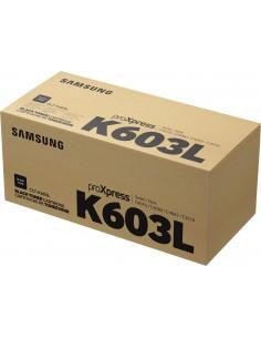 hp-samsung-clt-k603l-1-kpl-alkuperainen-musta-1.jpg