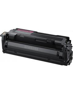 hp-samsung-clt-m603l-1-kpl-alkuperainen-magenta-1.jpg