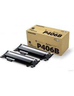 hp-samsung-clt-p406b-2-pc-s-original-black-1.jpg