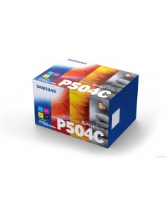 hp-samsung-clt-p504c-4-pc-s-original-black-cyan-magenta-yellow-1.jpg