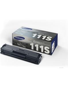 hp-samsung-mlt-d111s-tonerkassett-1-styck-original-svart-1.jpg