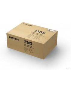 hp-samsung-mlt-d358s-tonerkassett-1-styck-original-svart-1.jpg