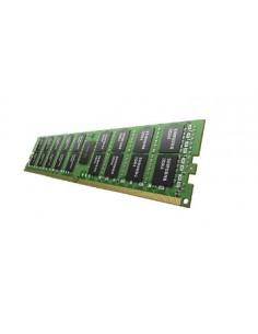 samsung-m378a2g43ab3-cwe-muistimoduuli-16-gb-1-x-ddr4-3200-mhz-1.jpg