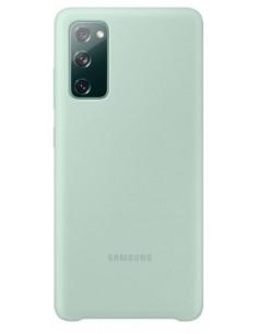 samsung-ef-pg780tmegeu-mobiltelefonfodral-16-5-cm-6-5-omslag-mintfargad-1.jpg