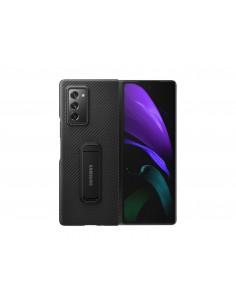 samsung-ef-xf916sbegeu-mobile-phone-case-19-3-cm-7-6-cover-black-1.jpg