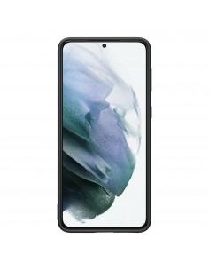 samsung-ef-pg996-matkapuhelimen-suojakotelo-17-cm-6-7-suojus-musta-1.jpg