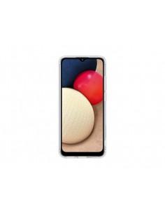 samsung-ef-qa026ttegeu-matkapuhelimen-suojakotelo-16-5-cm-6-5-suojus-lapinakyva-1.jpg