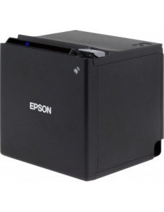 epson-m30ii-f-203-x-dpi-wired-thermal-pos-printer-1.jpg