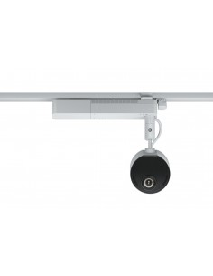 epson-lighting-track-mount-elpmb54w-ev-100-1.jpg