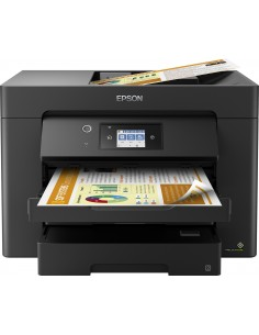 epson-workforce-wf-7830dtwf-mustesuihku-a3-4800-x-2400-dpi-wi-fi-1.jpg