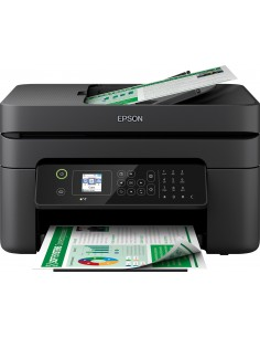epson-workforce-wf-2830dwf-1.jpg