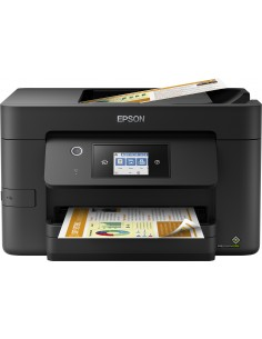 epson-workforce-pro-wf-3825dwf-blackstr-leskrivare-a4-4800-x-2400-dpi-21-ppm-wi-fi-1.jpg
