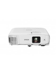 epson-eb-992f-data-projector-ceiling-floor-mounted-4000-ansi-lumens-3lcd-1080p-1920x1080-white-1.jpg